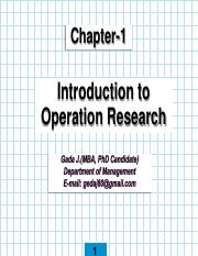 Ch-1- Introduction to Mgt Science.pdf