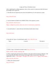 Lungs and Thorax Worksheet Answers(2).docx