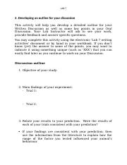 Lab_7_Writing_Activities.docx