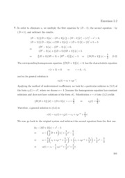 265_pdfsam_math 54 differential equation solutions odd