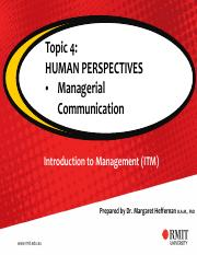 S4-16 ITM Managerial Communication.pdf