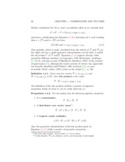 Engineering Calculus Notes 62