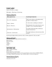 Psyhology_Outlines-\.pdf