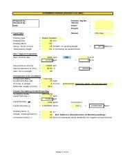 345109621-scrubber-design-xls xls - SCRUBBER DESIGN(PACKED COLUMN