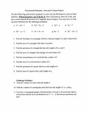 Polynomials - Perimeter, Area, Circumference, and Volume_-09122016152835
