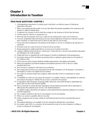 2011+Principles+of+Business+Taxation+Ch1TB