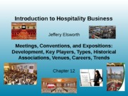 Meetings_Conventions_Expositions_Chapter