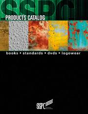 2015_Products_Catalog_LR.pdf