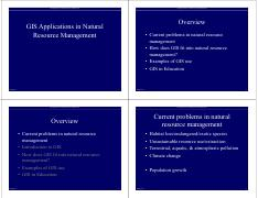 Lectures 11-12 Environmental Resource Management (1).pdf
