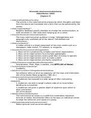 mcom c100 quiz 1 Un documento ufficiale del manuale d'uso del prodotto fluke 5725a fornito dal fabbricante fluke consulta il manuale d'uso per risolvere i problemi con il fluke 5725a.