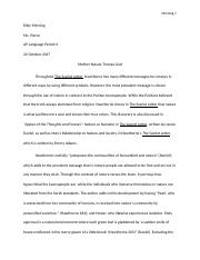 he scarlet letter research essay.docx