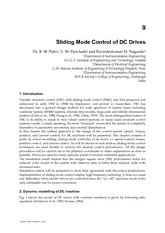 InTech-Sliding_mode_control_of_dc_drives