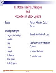3_trading_strategy_options(1).pptx