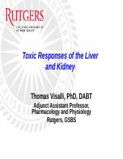 Lcture 9Toxic_Responses_of_the_Liver_and_Kidney (1).pptx