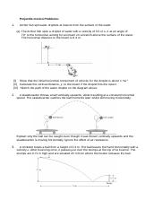 Projectile motion worksheet.docx