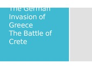 The+German+Invasion+of+Greece.pptx