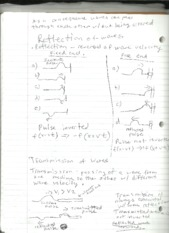 physics 2 notes #10