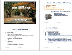 4 slides per page Chapter 8 EXIM financing [Compatibility Mode].pdf