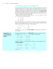 Elementary Linear Algebra 6e - Larson, Edwards, Falvo - Chapter 9.3