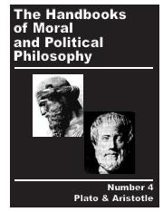 MPP4 - Plato and Aristotle.pdf