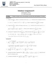APSC173_assignment8_solution