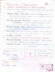 AS Chemistry Handwritten Notes.pdf