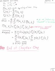 Phys112_Lecture3_Notes