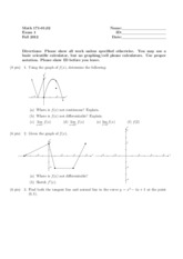 Math171-Fall-2012-Exam1