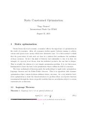 Static_optimization.pdf