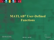 EGR_102_Lab_02C_MATLAB_Functions_AND_Exa