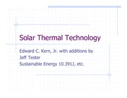 0426s05sol_therm