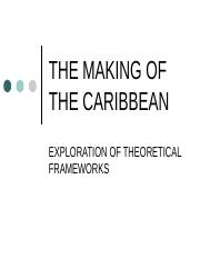 THE_MAKING_OF_THE_CARIBBEAN