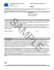 sample-letter-of-recommendation-form-lsac.original