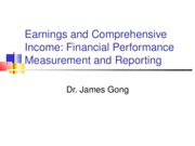 day 17 financial performance 2009 spring vs
