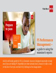reflections-1st-F5-performance-management-form