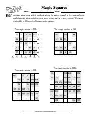 WorksheetWorks_Magic_Squares_1.pdf