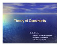 Theory_of_Constraints.pdf
