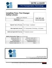 TTJ4_Tire_Installation_Tire_Changer_Lesson_Plan.docx