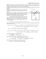 Thermodynamics HW Solutions 168