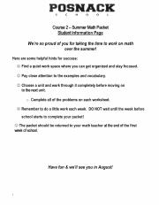 Math-Course-2-Summer-Packet.pdf