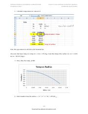 Software Solutions to Problems on Heat Transfer_128