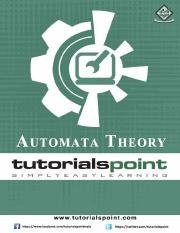 automata_theory_tutorial.pdf