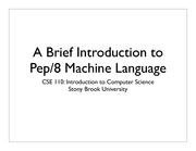 04-pep-8-machine-language