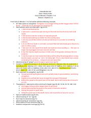 EVAN101_Exam_02_Study_Guide_0919(2).docx
