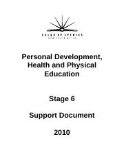 pdhpe-support.doc