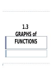 math 38 1.3 graphs of functions.pptx