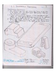 2.1 Isometric Sketching Page 1 of 2 001.jpg