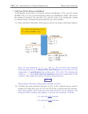CHEG+112+-+HW6+Solutions+-+FINAL.pdf