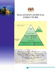 Court Structure in Malaysia.pdf