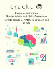ALL INTERNATIONAL-NATIONAL FINANCIAL INSTITUTIONS CA AND STATIC.pdf